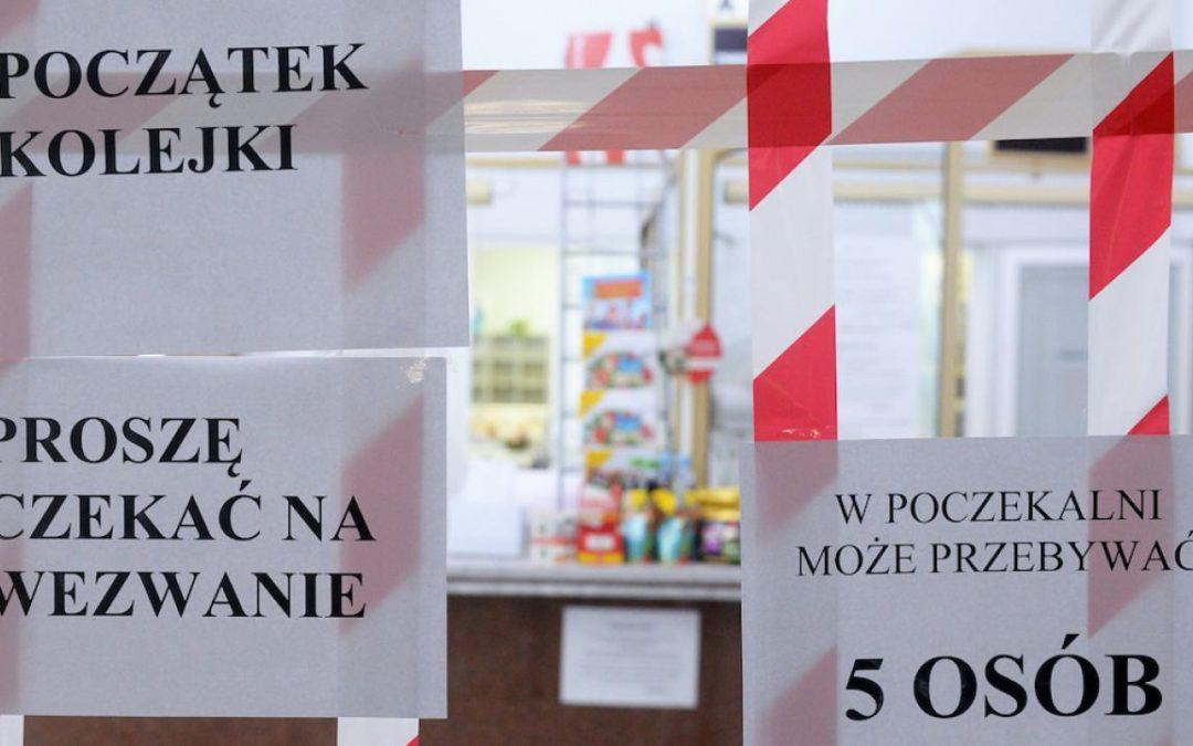 Co zrobi Mrągowo jako członek Związku Miast Polskich?