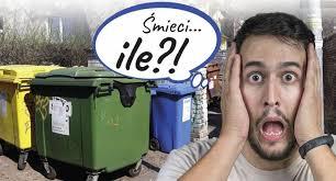 UWAGA! Czy podniesione podatki za śmieci będą jeszcze wyższe!?