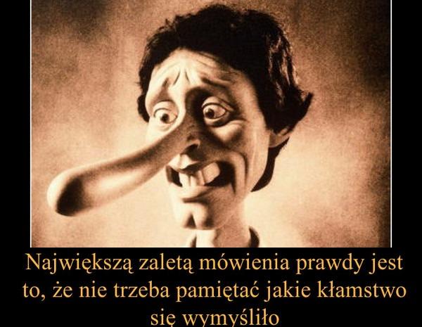 """Manipulacje, zaniechania i """"mijanie się z prawdą"""" Pana Burmistrza Stanisława Bułajewskiego"""