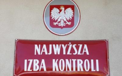 """NIK negatywnie o nadzorze gminy Mrągowo nad Mrongoville. Kontrola wykazała """"stare"""" nieprawidłowości i odkryła """"nowe""""."""
